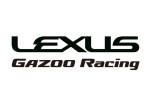 Logo Lexus Gazoo Racing