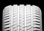 Michelin Latitude Sport 3 2