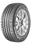 Michelin Latitude Sport 3 3
