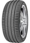 Michelin Latitude Sport 3 4