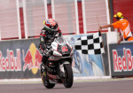 Moto2 - Termas de Rio Hondo 2015 - Johann Zarco - Kalex