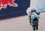 Moto3 - Austin 2015 - Danny Kent - Honda