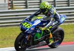MotoGP - FCA junto al equipo oficial Yamaha Moto Racing en Termas de Rio Hondo 3