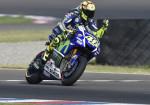 MotoGP - Termas de Rio Hondo 2015 - Valentino Rossi - Yamaha