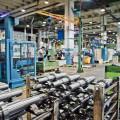 Scania - Planta de Tucuman 2