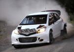 Toyota Gazoo Racing 1