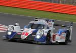 Toyota Gazoo Racing 2