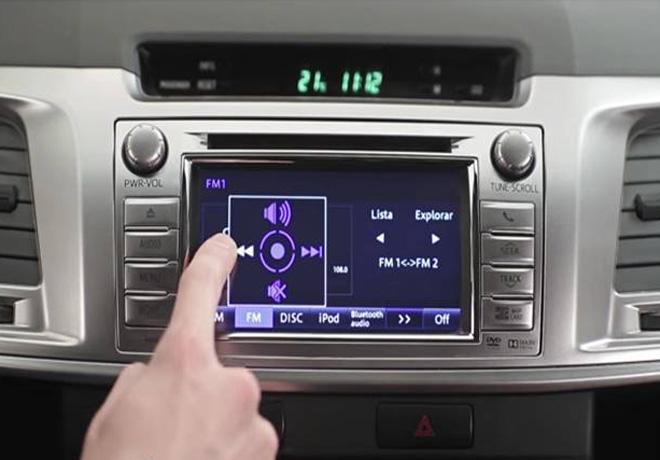 Toyota lanzo una serie de videos tutoriales