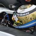 Auto GP - Hungaroring 2015 - Carrera 2 - Facu Regalia