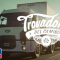 Ford Camiones - Trovadores del Camino
