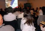 Henkel - Fernando Passarelli - Programa VALOR
