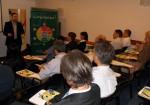 Henkel - Ignacio Martínez Sabino - Estrategia de Sustentabilidad 2030