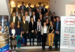 Henkel convoco a sus principales proveedores y distribuidores al lanzamiento del Programa VALOR