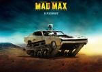 Mad Max - El Peacemaker