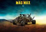 Mad Max - FDK