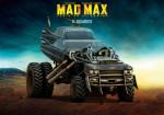 Mad Max - Gigahorse