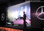 Mercedes-Benz - Nuevo Clase C Sedan 2