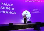 Michelin - Presentacion LTX Force 2