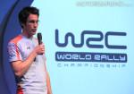 Michelin - Presentacion LTX Force 6