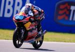 Moto3 - Mugello 2015 - Miguel Oliveira - KTM