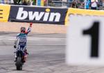 MotoGP - Jerez 2015 - Jorge Lorenzo - Yamaha