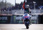 MotoGP - Le Mans 2015 - Jorge Lorenzo - Yamaha