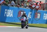 MotoGP - Mugello 2015 - Jorge Lorenzo - Yamaha