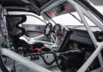Porsche 911 GT3 R 3