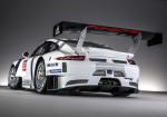 Porsche 911 GT3 R 4