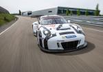Porsche 911 GT3 R 7