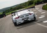 Porsche 911 GT3 R 8