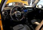 Presentacion MINI Cooper S 3