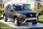 Renault Duster Fase 2 1
