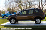 Renault Duster Fase 2 3