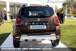 Renault Duster Fase 2 4