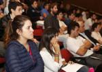 Renault Experience Estudiantes UADE 2