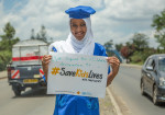 Save Kids Lives - Con Seguridad Vial 5