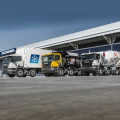 Scania - Vehiculos Completos