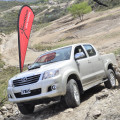 Toyota Expedition 4×4