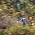 WRC - Portugal 2015 - Dia 2 - Jari-Matti Latvala - VW Polo R