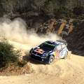 WRC - Portugal 2015 - Dia 3 - Jari-Matti Latvala - VW Polo R copia