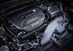 BMW X1 04