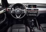 BMW X1 08