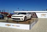 Chevrolet en Agroactiva 2015 3