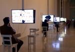 DS 3 presente junto a dos nuevas muestras del Faena Arts Center 3