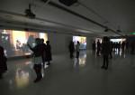 DS 3 presente junto a dos nuevas muestras del Faena Arts Center 4