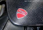 Ducati - Salon AutoBA - Monster 2