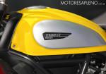 Ducati - Salon AutoBA - Scrambler 2