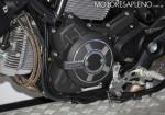 Ducati - Salon AutoBA - Scrambler 3