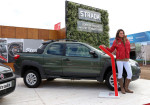 Fiat - Agroactiva 2015 2